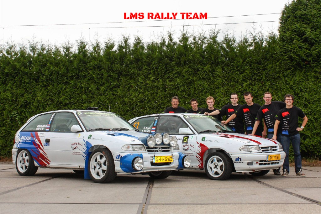 lms rally team.jpg