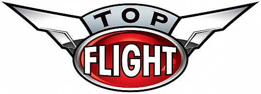 Top Flight Logo 4.jpg